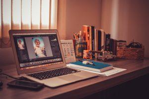 Autodesk Pixlr Edition