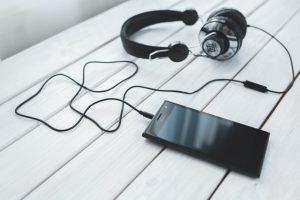 Programy do odtwarzania plików z dysku i odtwarzania telewizji i radia internetowego