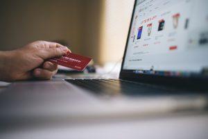 Ryzyko związane z zakupami w sieci