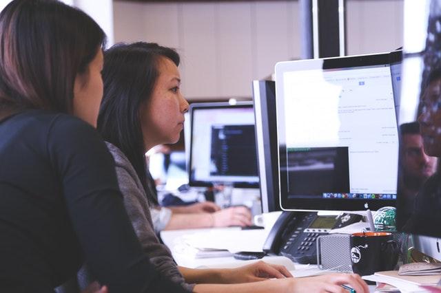 Jak radzić sobie z brakiem głosu w komputerze