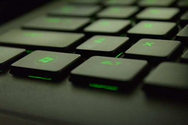 Jak odzyskać usunięte pliki z komputera? Możesz je odzyskać!