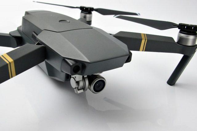 Dron z kamerą do nauki – jaki model wybrać?