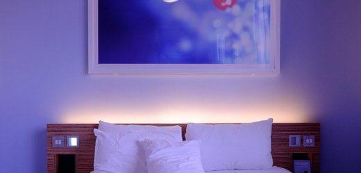 System do rezerwacji wizyt dla hoteli – dlaczego warto?