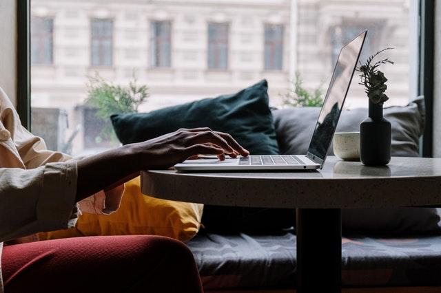 Program do rezerwacji online- dlaczego jest godny uwagi?
